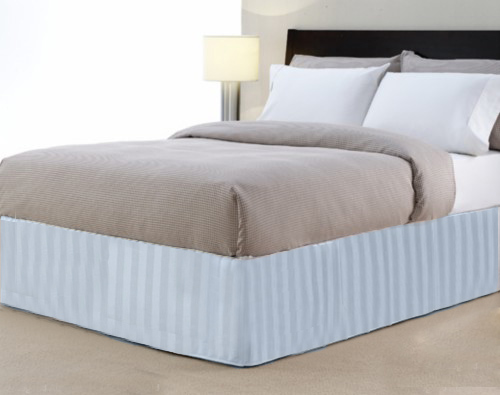 king bed skirt king size bed skirts 980